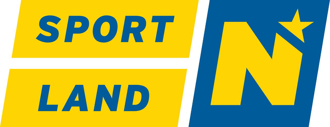 Sportstrategie 2025