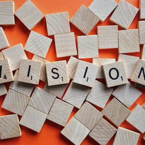 Kleinansicht_Blog_Vision